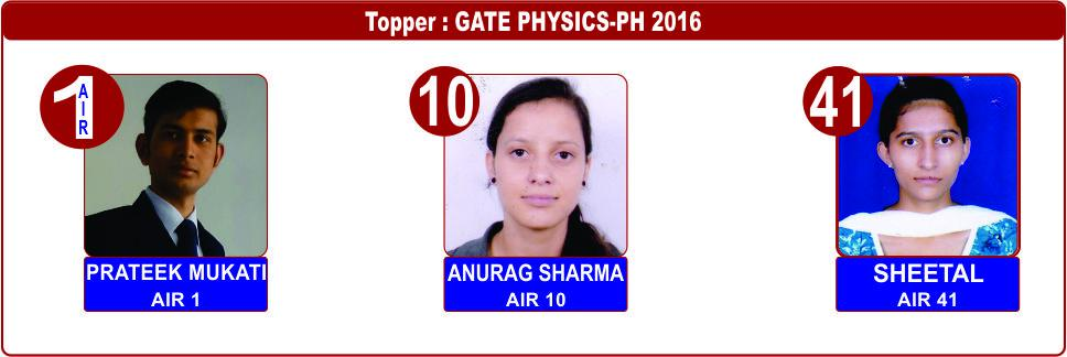 gate-physics-topper-1