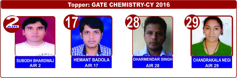 gate-toppers-chemistry