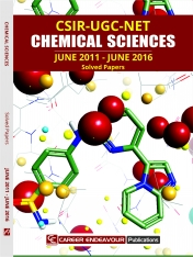 chemical science